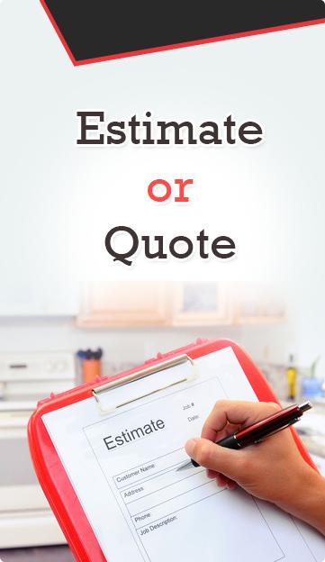 estimate_bnr